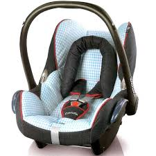 car seat singapore singapore baby playgym baby gift baby product hers