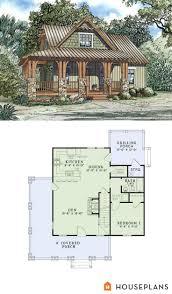 4 bedroom cabin floor plans gallery and log plan loft images