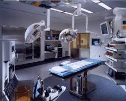 operating room plastic surgery http www drjohnbitner com