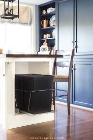 kitchen sink cabinet storage ideas kitchen sink cabinet storage ideas on sutton place