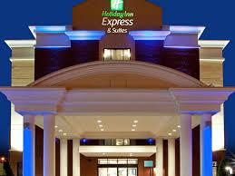 holiday inn express u0026 suites norfolk airport hotel by ihg