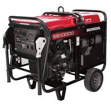 honda eb generators foreman u0027s general store
