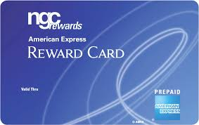 branded gift cards 12 co branded gift cards that make great business gifts canopy