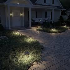 Landscape Lighting Techniques Professional Landscape Lighting Techniques