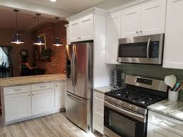 used kitchen cabinets in maryland coffee table kitchen cabinets bethesda maryland home addition