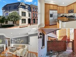 Post Carlyle Square Floor Plans The Duke Prices Pictures Facts And Map U2013 Nesbitt Realty