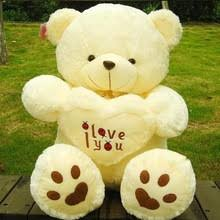 valentines big teddy buy teddy valentines day and get free shipping on aliexpress