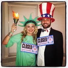 uncle sam halloween costume we heart parties blog 15 awesome couples costumes you can buy on