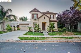 125 panorama way brentwood ca 94513 recently sold trulia