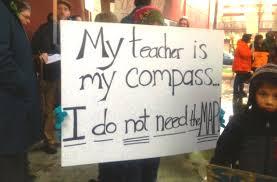 seattle map test not on our part 3 educators parents achieve a measure of