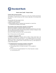 Business Purchase Letter Of Intent Sample by Business Loan Request Letter Best Letter Sample Free