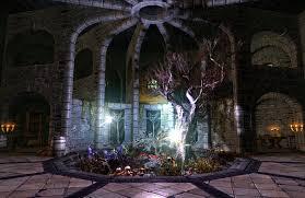 Skyrim Home Decorating Arch Mage U0027s Quarters Skyrim Elder Scrolls Fandom Powered By