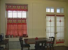modern kitchen curtains ideas image kitchen gorgeous modern kitchen curtains in the same color of