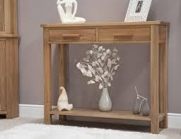 Narrow Pine Bookcase by Oak Bookcase Oak Bookshelves Furniture Plus
