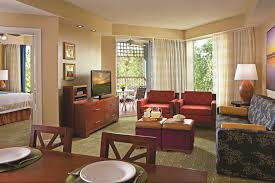 3 bedroom villas in orlando marriott s imperial palm villa amenities hotel room highlights