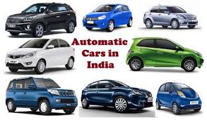 cars india best cars in india below 5 lakhs 2017 2018