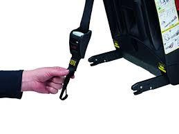 base siege auto bebe confort bébé confort car seat iseos isofix 1 9 18 kg total black