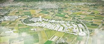 kcap archives world landscape architecture