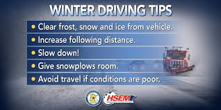 Minnesota travel safety tips images Minnesota hsem mndps_hsem twitter jpg