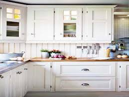 lowes kitchen cabinet hardware kitchen kitchen hardware ideas lowes kitchen cabinets cupboard