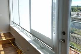 window covering motorization toronto motorized window coverings