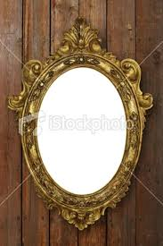 best 25 of old fashioned mirrors
