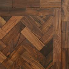 American Walnut Laminate Flooring American Walnut Prime Wood Blocks Gjp Flooring Brighton U0026 Sussex