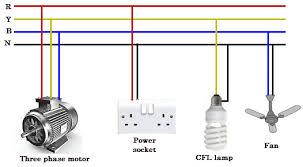 3 phase motor wiring 3 phase dc motor wiring u2022 wiring diagram