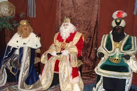 imagenes de reyes magos buenotes banco de imágenes los 3 reyes magos melchor gaspar y baltasar
