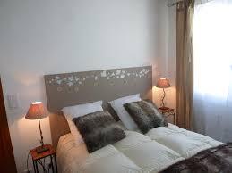 chambre d hote spa bourgogne gite et chambres d hotes de charme gites et meublés