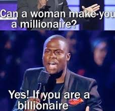 Memes Kevin Hart - pin by caliaye on lol pinterest memes humour and kevin hart