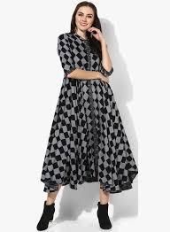 dress pattern brands buying designer kurtis best 11 brands to look for looksgud in