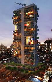 ga designs radical shipping container skyscraper for mumbai slum ga designs radical shipping container skyscraper for mumbai slum archdaily affordable home decor home