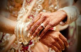 indian wedding ring say i you with an indian engagement ring indian fashion