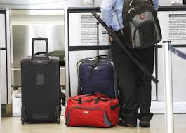 United Baggage Fees International 4 Ways To Avoid Paying Baggage Fees