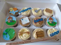 Syncb Home Design Hvac Account Syncb Home Design Hvac Account 100 Tips For Cake Decorating At