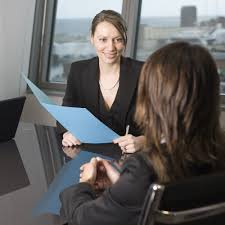 Gaps In Resume The Public Speaker Do You Have An Employment Gap In Your Resume