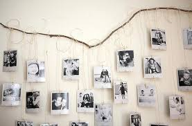 unique ways to hang pictures unique ways to hang photos creative unique ways to hang pictures