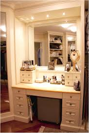 Dressing Table Hidden Mirror Design Ideas Interior Design For - Dressing table with mirror designs