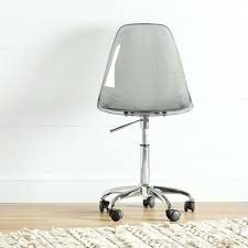 desk chair height for standing desk best chair for secretary