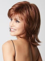 bailey wig by rene of paris best seller u2013 wigs com u2013 the wig