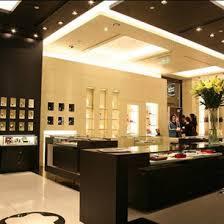 Best Logo Design Beautiful Modern Boutique Interior Design - Modern boutique interior design
