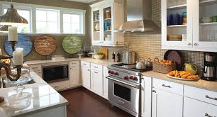 Blue Ridge Cabinets Kitchen Cabinets Blue Ridge Ga Kitchen And Bath Cabinets From