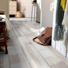 Laminate Flooring Carpetright Everything You Need To Know About Vinyl Carpetright Info Centre