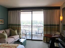 a look at a studio at bay lake tower at disney s contemporary resort 20130417 235740 jpg