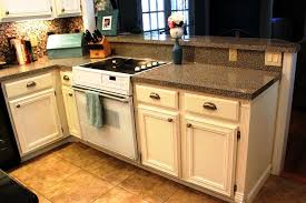 chalk paint kitchen cabinets how durable chalk paint kitchen cabinets how durable roswell kitchen bath