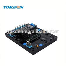 generator avr circuit diagram 3 phase avr sx460 buy generator