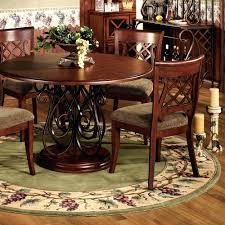 astonishing diy dining room table centerpieces pictures best