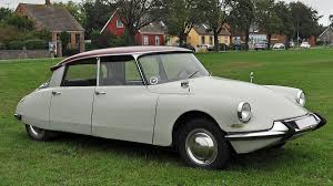 super lowered cars citroën ds wikipedia