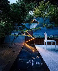 Home Elements Design Studio 115 Best The Garden At Night Images On Pinterest Outdoor